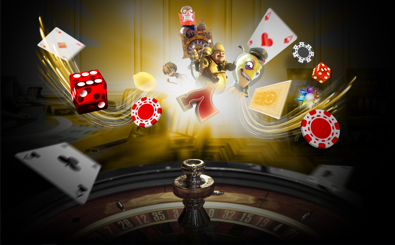 Three Easy Ways For Online Betting Uncovered